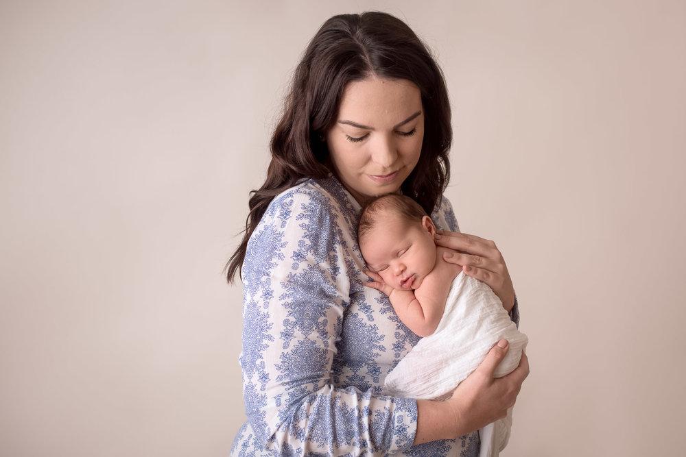 Maggie newborn-20.jpg