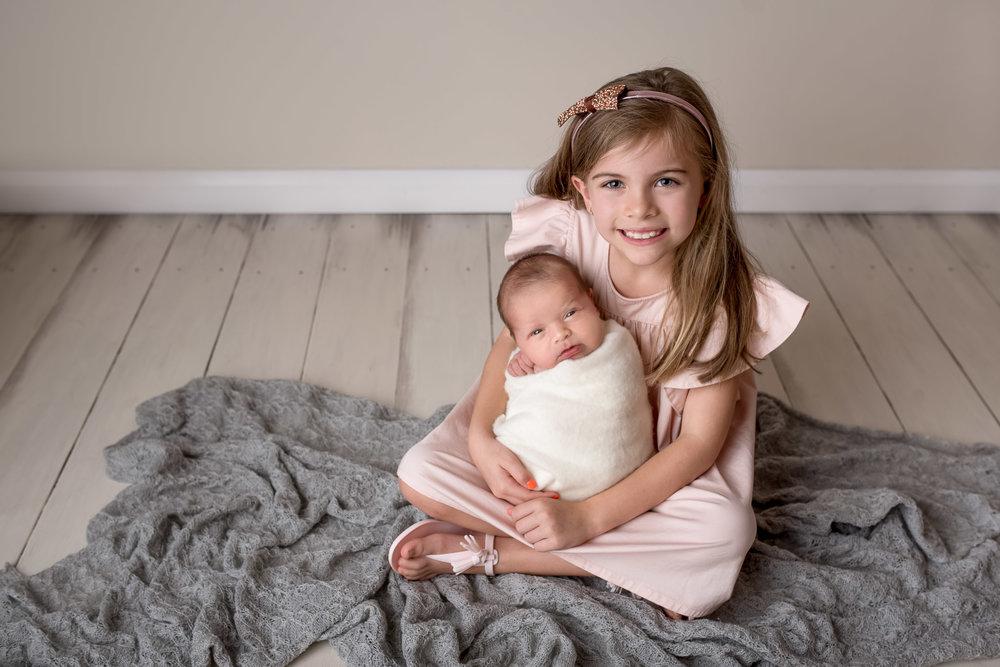 Maggie newborn-2.jpg
