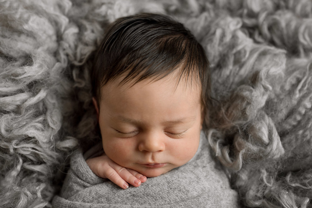 central coast newborn photographer, central coast baby photographer, best newborn photographer central coast, natural newborn photographer