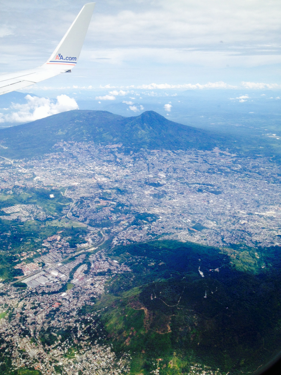 sarahbanksss :     San Salvador, El Salvador