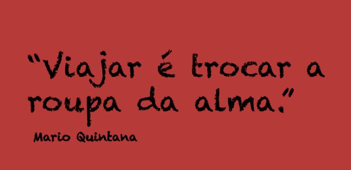 brazilwonders :     (via obvious )