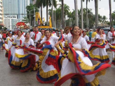 anotheremporium :     carnaval de barranquilla     Como quiero ir al carnaval de Barranquilla, Colombia!