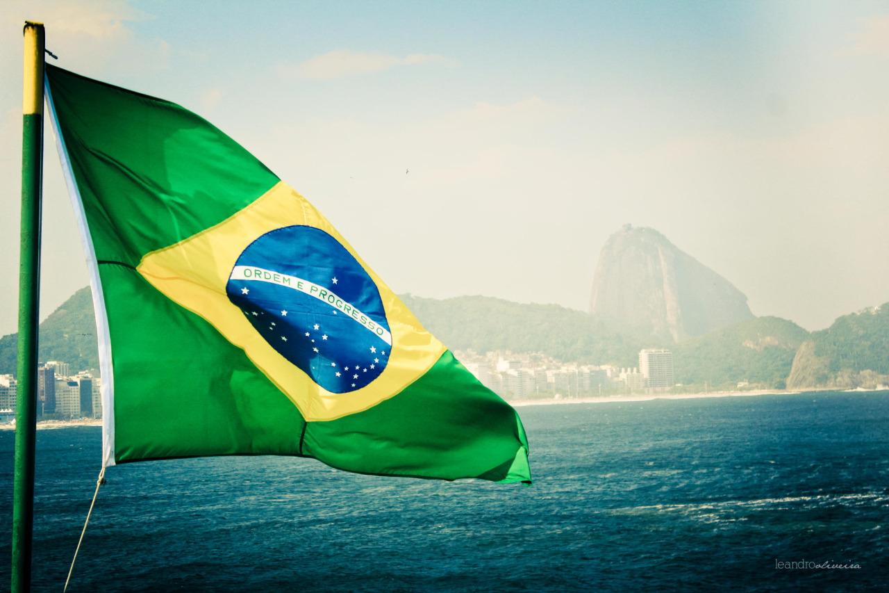 brazilwonders :     Rio de Janeiro (by Leandro Oliveira  )