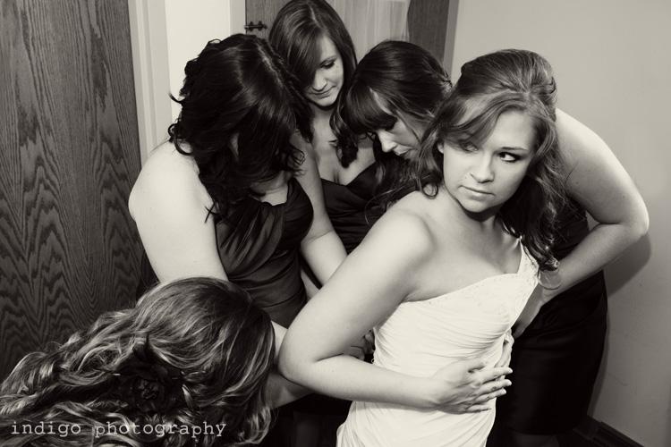 wedding-photographer-rockford-il