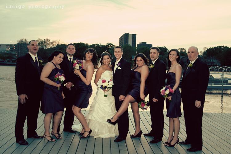 rockford-il-wedding-photographer