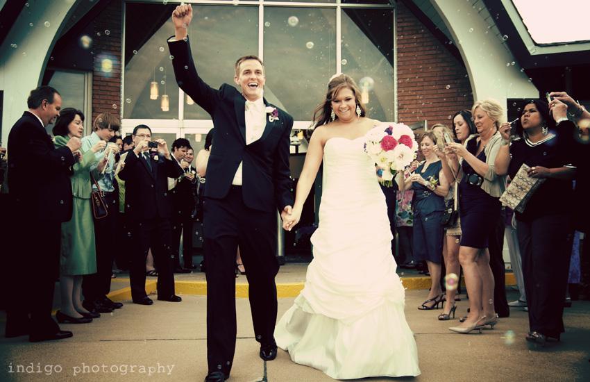 rockford-il-weddings