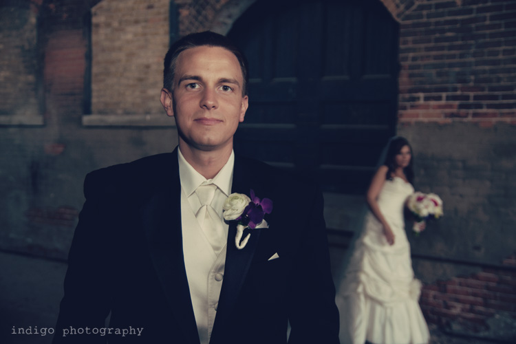 rockford-wedding-photographers