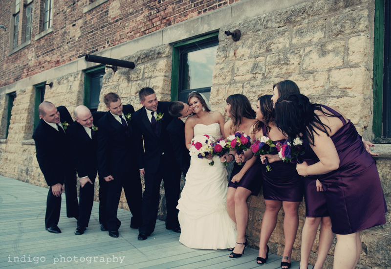 bridal-party-rockford-il-photographers
