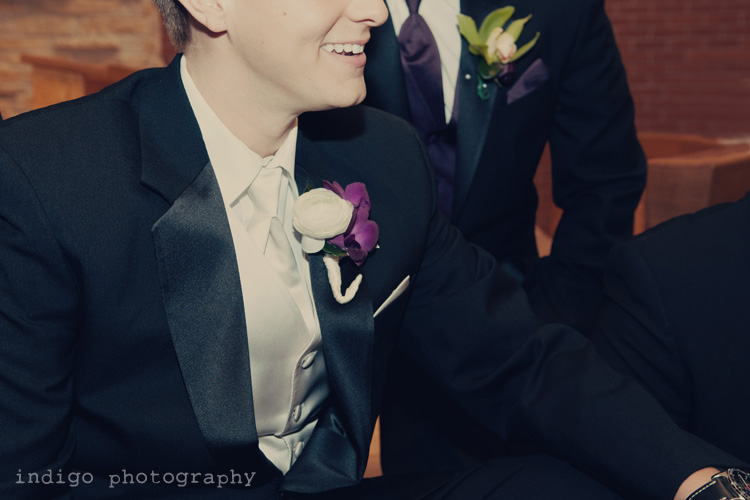 wedding-boutinere