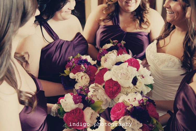 wedding-photographers-rockford-il