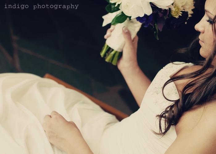wedding-photos-rockford-il