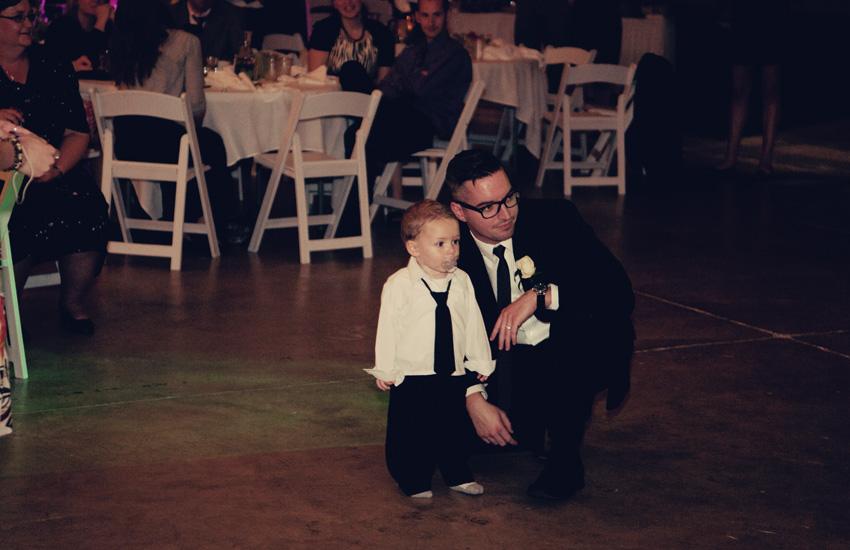 wedding-reception-kids