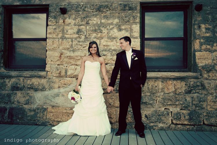rockford-illinois-wedding-photographer