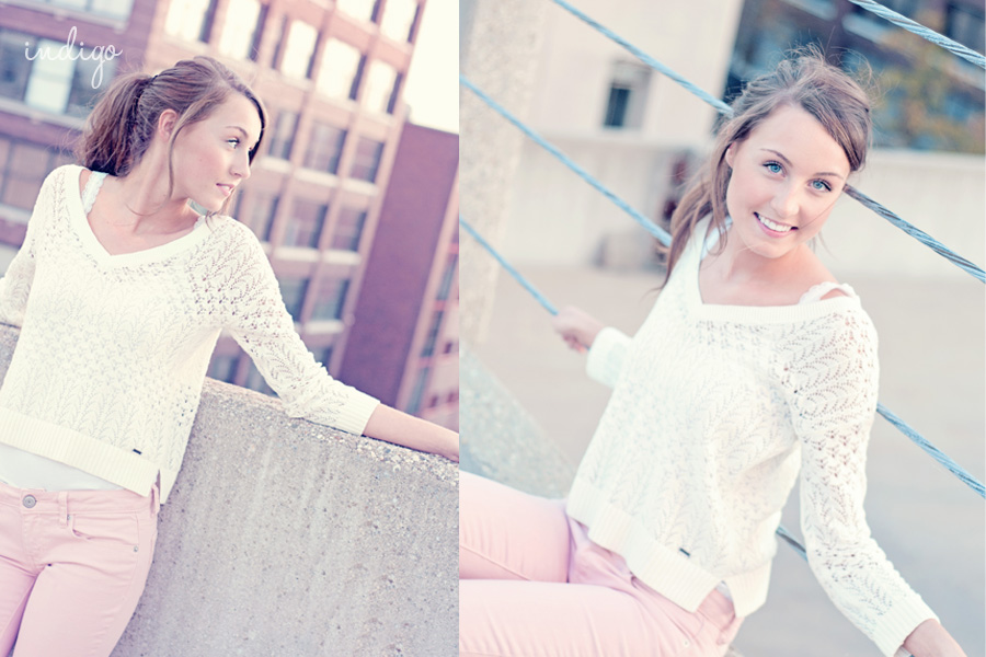 rockford-illinois-senior-pictures