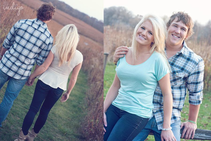 engagement-photogs-rockford-illinois