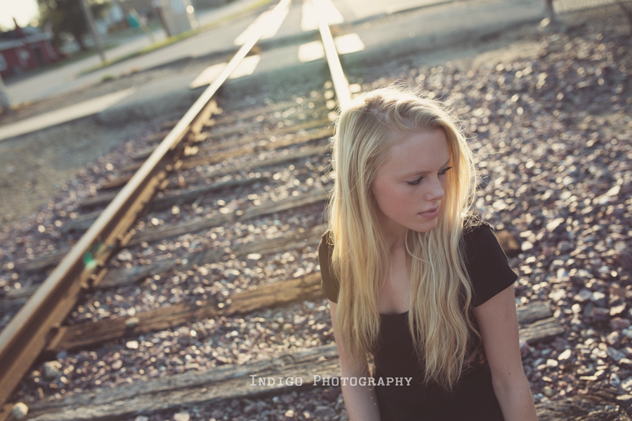 rockford-il-photographers-seniors