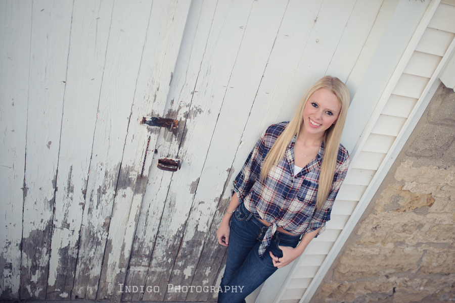 senior-portraits-rockford-il-photographers