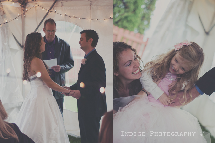 rockford-il-indigo-photography-weddings