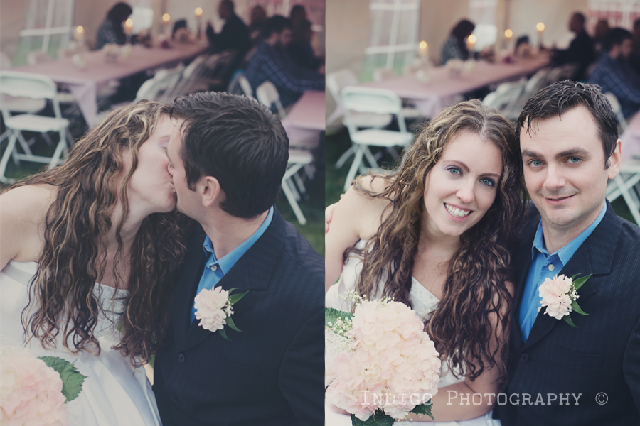 rockford-il-couples-photographer