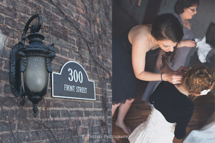 rockford-il-engagement-photographers