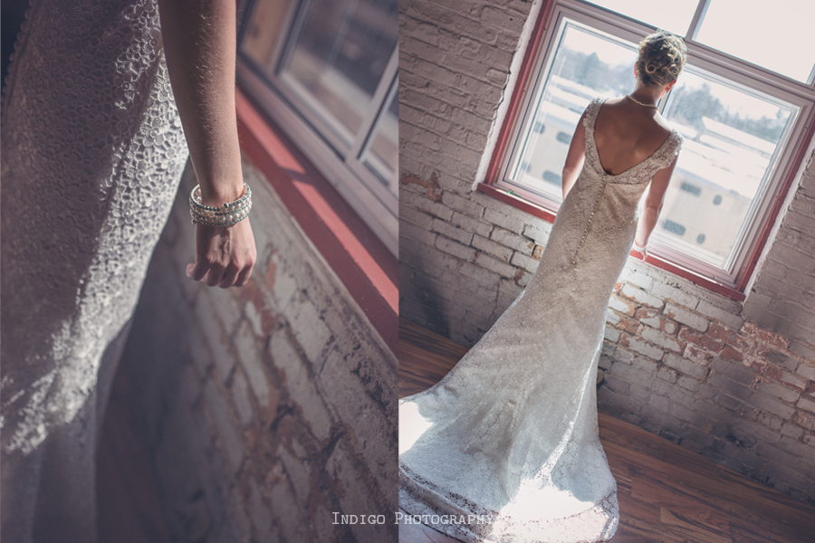 rockford-illinois-wedding-photographers