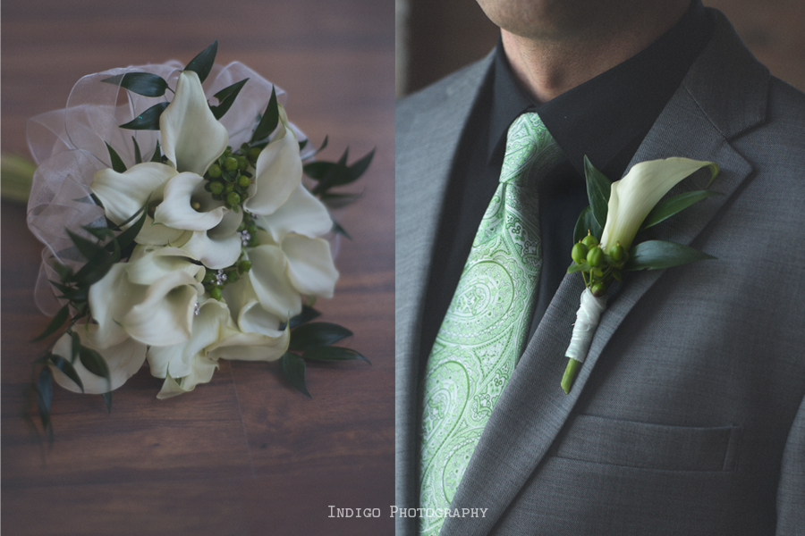 rockford-il-wedding-photographers-bouquet