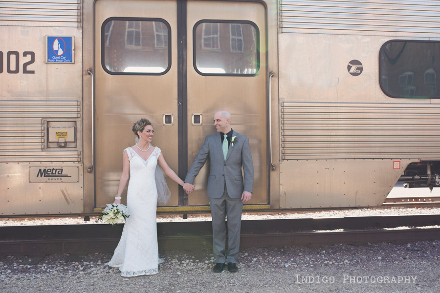 wedding-photos-rockford-il-wedding-photographers