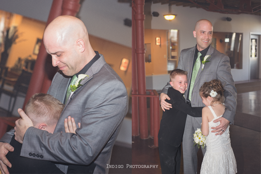 wedding-photographers-rockford-illinois