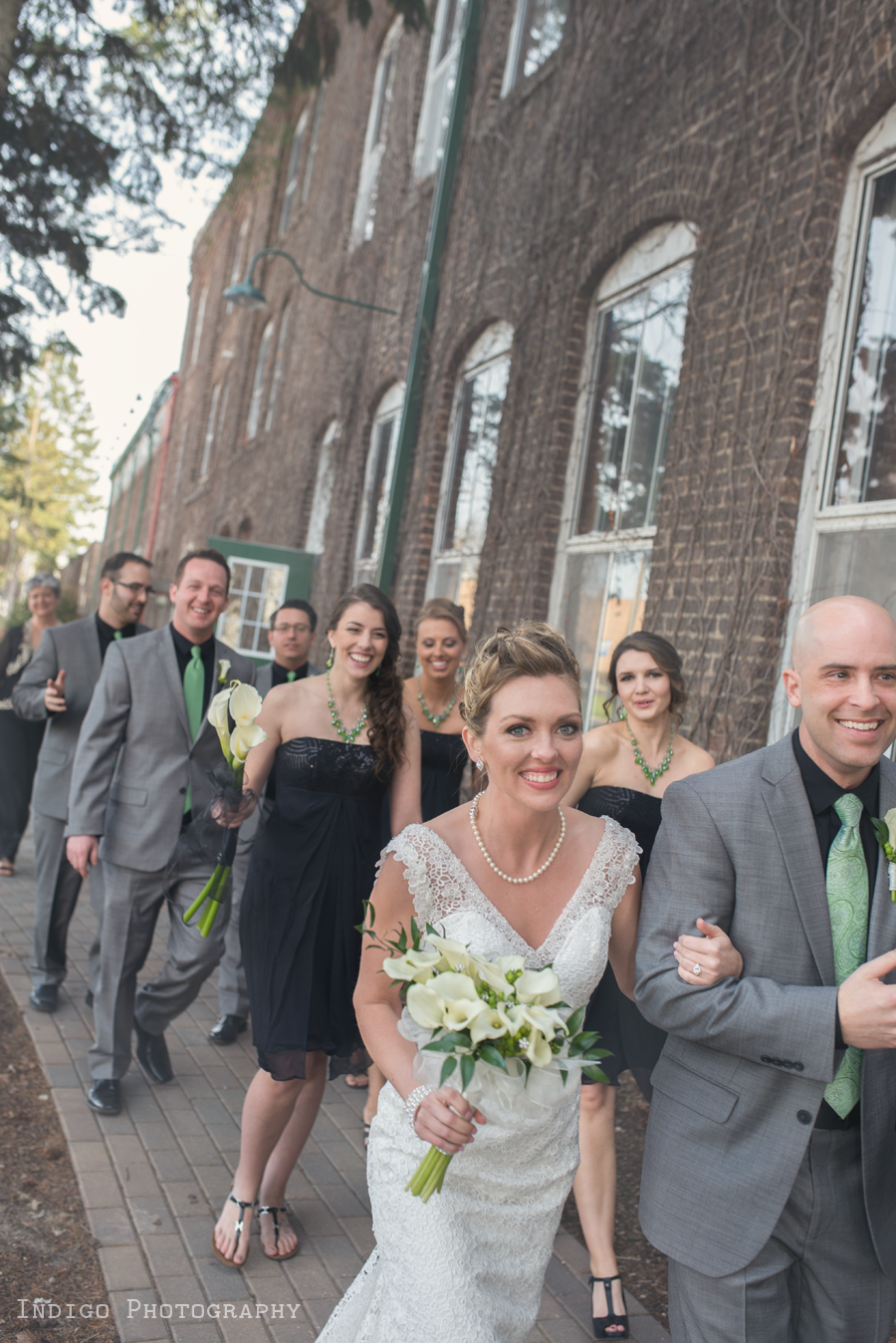 bridal-party-wedding-photos