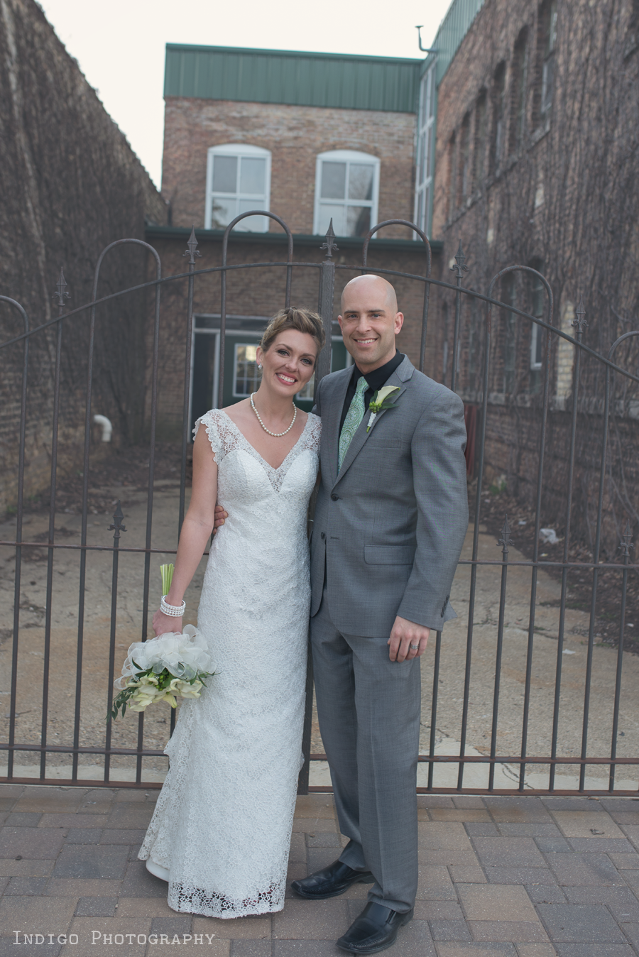 indigo-photography-rockford-il-wedding-photographers