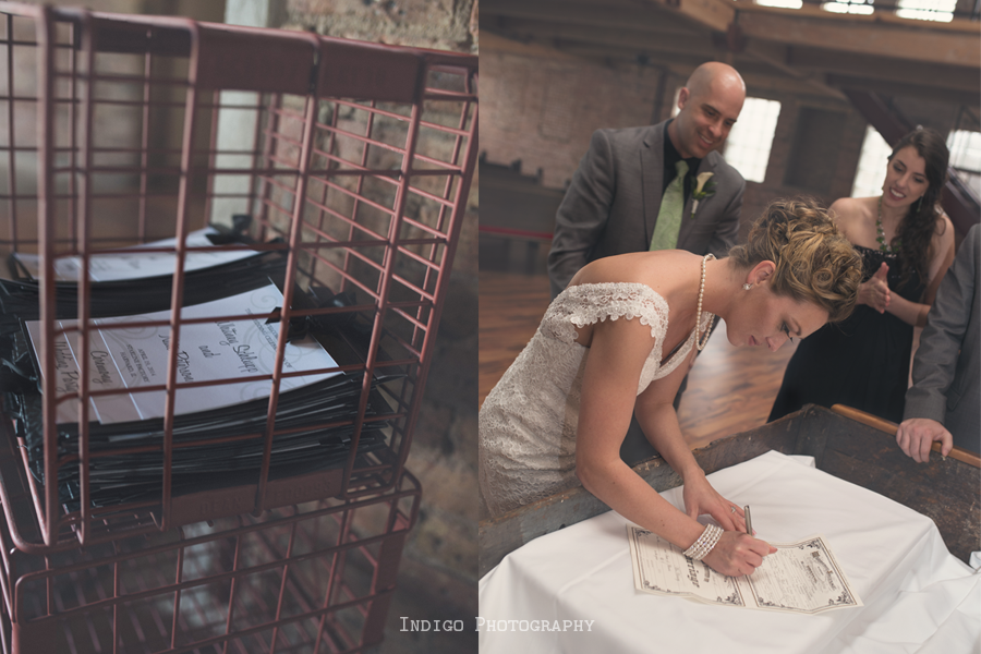 rockford-il-photographers-indigo-photography-weddings