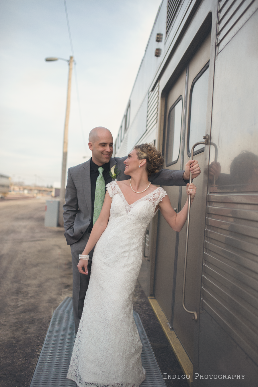 rockford-il-wedding-photographers-harvard-il