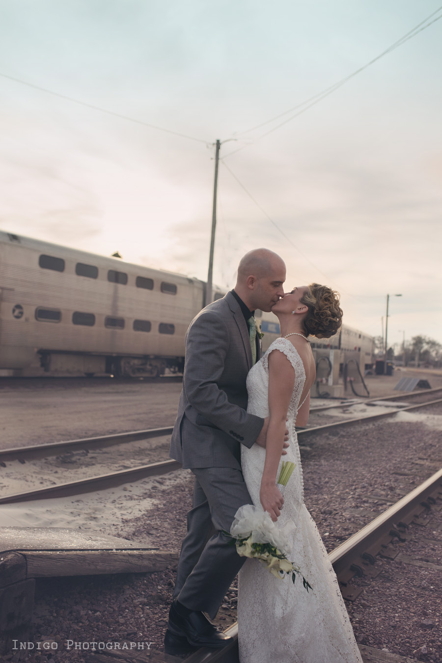 rockford-illinois-photographers-indigo-photography