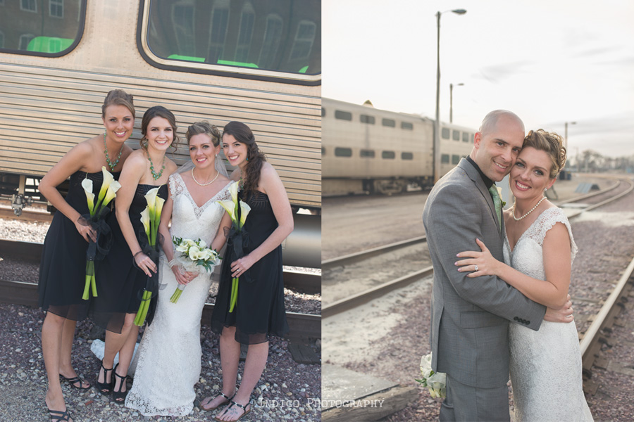 bridal-party-photos-rockford-il-wedding-photographers