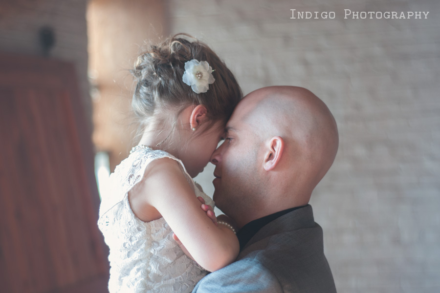 father-daughter-wedding