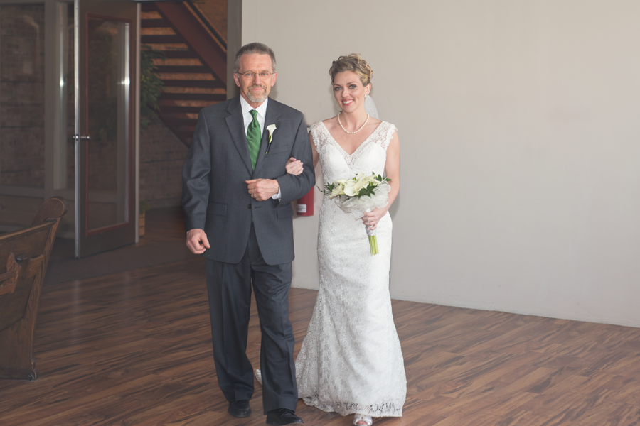 spring-wedding-photos