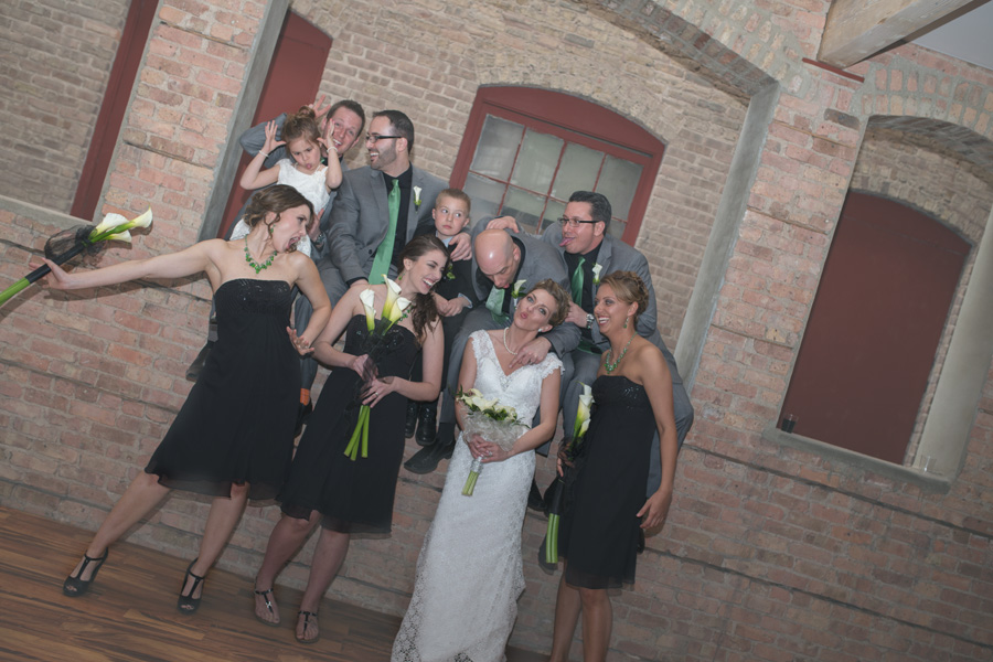 wedding-photos-rockford-il