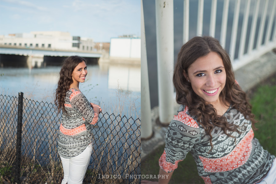 rockford-il-photographers-senior-photos