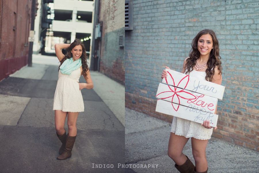 rockford-il-photographers-senior-portraits