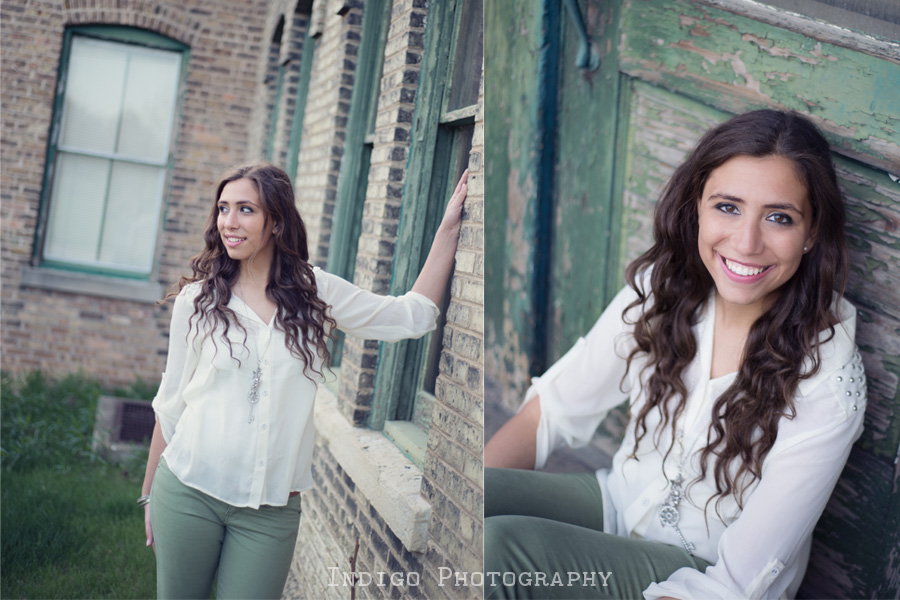 Rockford-il-senior-photographers