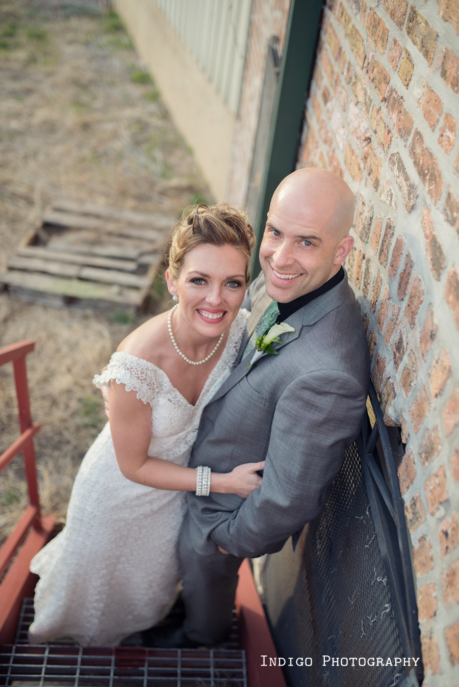 rockford-il-wedding-photographers