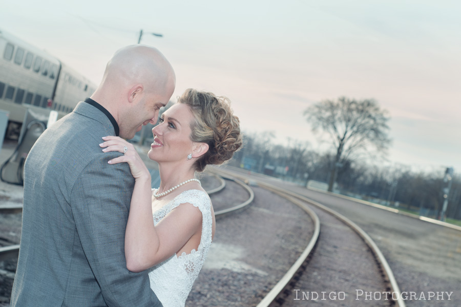 rockford-ill-wedding-photographers