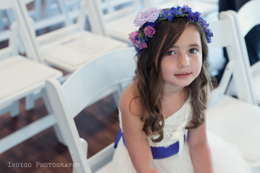 flower-girl-headpiece