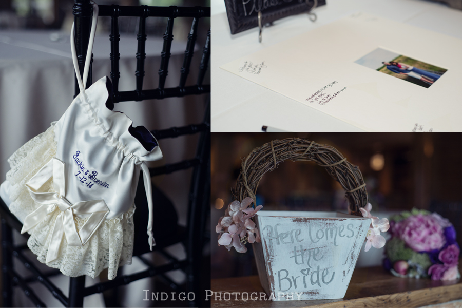 indigo-photography-rockford-il-wedding-photography