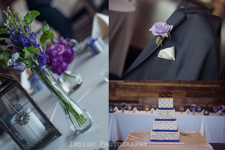 rockford-il-photographers-weddings
