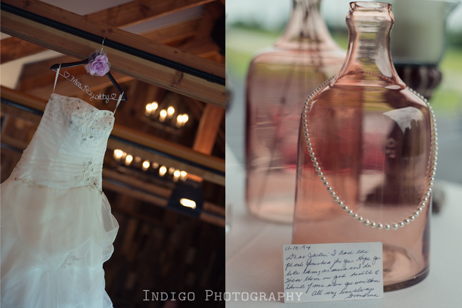 vintage-wedding-rockford-il-wedding-photographers