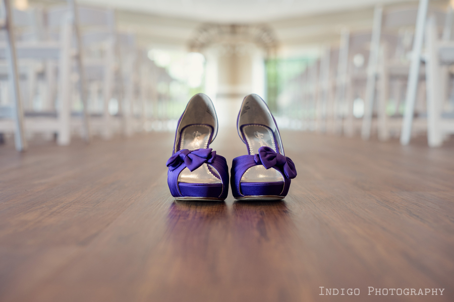 purple-wedding-shoes