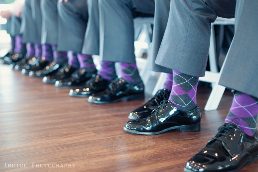 plaid-mens-wedding-socks