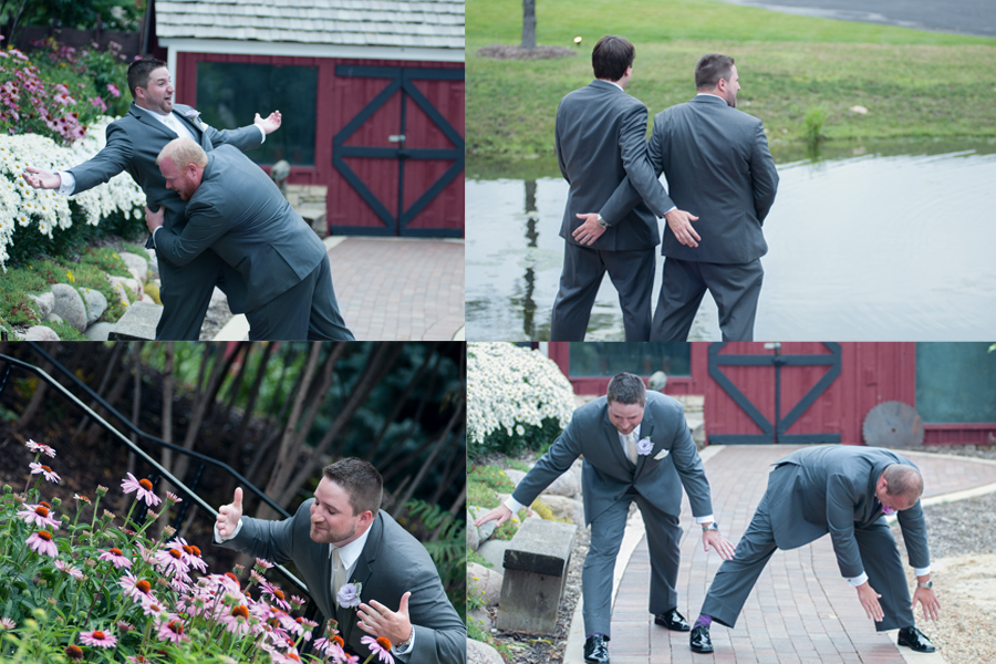 groomsmen-rockford-il-wedding-photographers