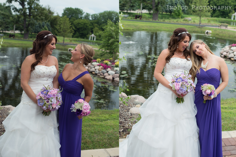 indigo-photography-rockford-illinois-weddings